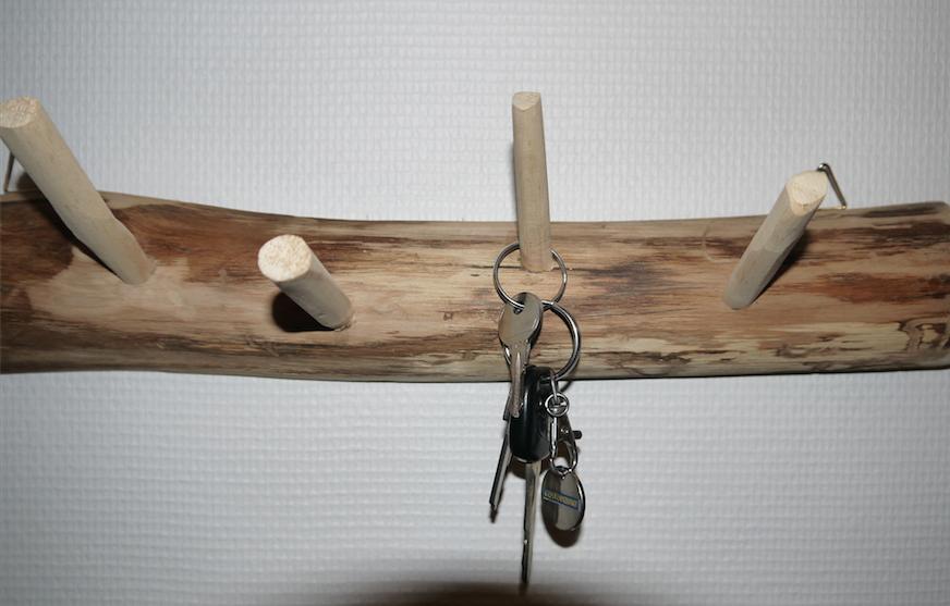 bois co porte cl s. Black Bedroom Furniture Sets. Home Design Ideas